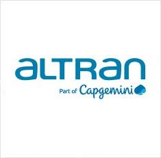 altran-logo