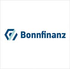 bonnfinanz-logo