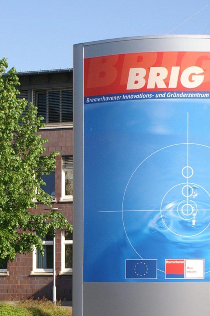BRIG Bremerhaven Leistung-Überblick