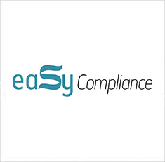 easycompliance
