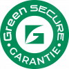 Green-Secure_Garantie_LogoFont_Edited
