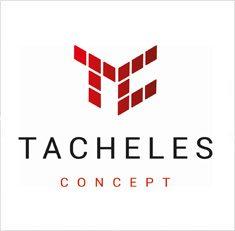 logo-tacheles-concept