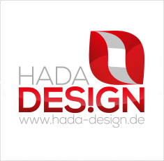 hada-design-logo