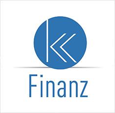 kundk-logo
