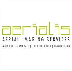 logo-aerialis