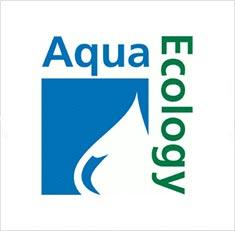 logo-aqua-ecology