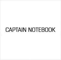 logo-captain-notebook