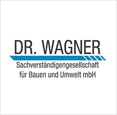 logo-drwagner