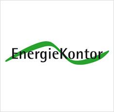 logo-energiekontor