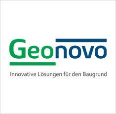 logo-geonovo