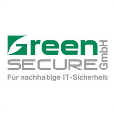 logo-green-it