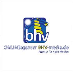 Logo havennet