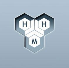 logo-hmh-network