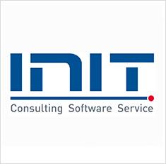 logo-init