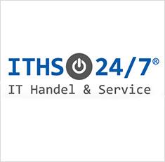 logo-iths