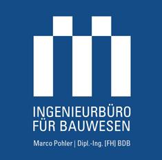 logo-marco-pohler