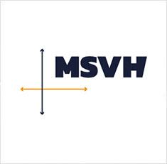 logo-msvh