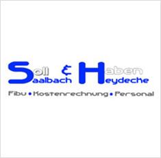 logo-soll
