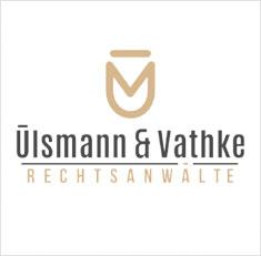 logo-uelsmann-vathke-rechtsanwaelte