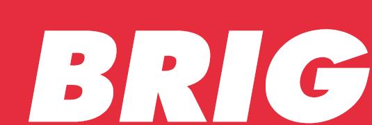 BRIG – Bremerhavener Innovations- und Gründerzentrum