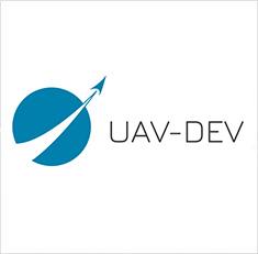 uav-dev-logo
